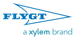 flygy-logo2