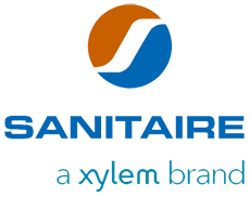 sanitaire-logo-2